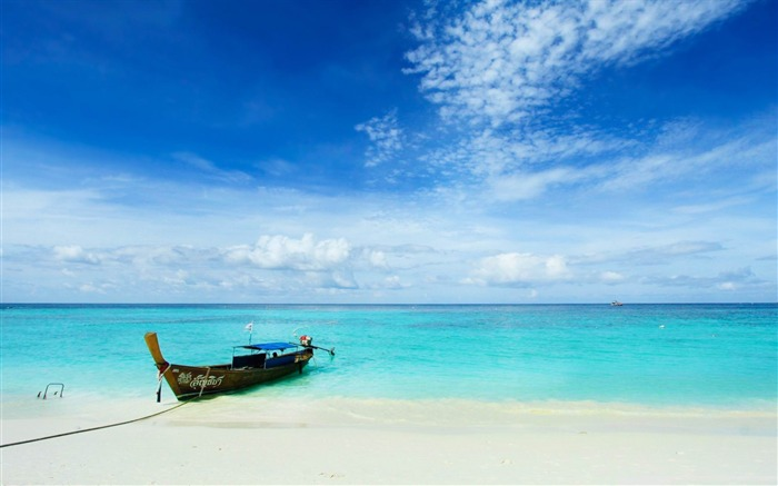 lipe_island_thailand-travel_nature_wallpapers_medium