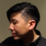 音楽家×塾講師TRIPLER「FUMITAKE」