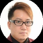 元100㎏超えシェイプアップDJ ヒデヨシ