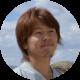 元格闘家!現駆け出しプログラマーTRIPLER「TatsuChannel」