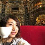 元カフェ店長が飲み比べ!ウィーンの4大カフェのおすすめNo1は…の画像