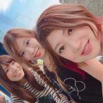 人気急上昇中「香港発」おすすめの離島ラマ島&ランタオ島でアイランドホッピングを楽しんできた!の画像