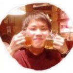 世界中に日本の誇る味噌汁を届けたい!国立医学生TRIPLER「おいちゃん」
