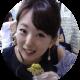 目指せ多国籍な友達100人!旅コミニケーションTRIPLER「yuka」