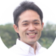 英語力0からマニラでフィリピン留学屋 TEIPLER「NAOKI」
