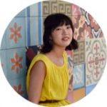 歴史×旅から世界を学びたい TRIPLER 「juno」