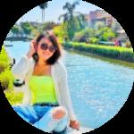 子育てしながら働く現役旅行代理店スタッフTRIPLER「AMI」