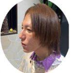 海外×英語×アート×デザイン×音楽×ファッションが好きなノマドクリエイター TRIPLER MINTO