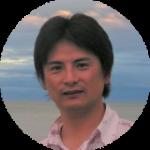 タイの松山千春!旅立ちのトリップラー 沢木直太郎