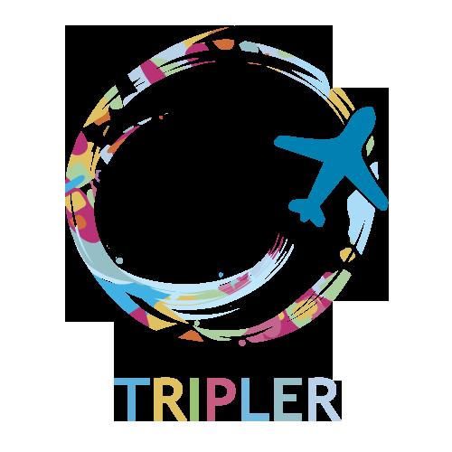 【プロカメラマンが教える】インスタ映えするフォトジェニックな旅写真の撮り方14選 | TRIPLER(トリップラー)非日常の体験をあなたへ