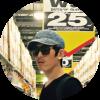 Mr.合法TRIPLER 曲げザワ