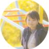 ヨーロッパ女子ひとり旅専門アーTRIPLER「カジヤマシオリ」