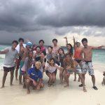 【ツアー体験談】セブ島の「リアル半魚人・バジャウ族」と共同生活?共に暮らす日本人に会ってきた!の画像