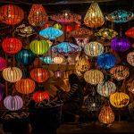 世界遺産ベトナムのホイアンを徹底紹介!ランタンが灯る場所は?の画像