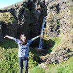 【徹底解説】夏にアイスランドぐるっと一周するおすすめ満喫プラン!の画像