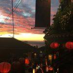台北観光いいトコ取り♡定番から穴場まで、盛り沢山な4日間!の画像