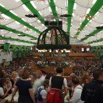 【プロースト!(乾杯!)】本場ミュンヘンのオクトーバーフェスト体験談の画像