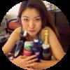 バックパッカーで おんな旅⭐︎世界一周:MAIKO