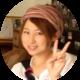 世界中のカフェ巡り♪元・旅カフェ店長TRIPLER「ピノ」