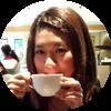 将来の夢はカフェオーナー!コーヒーハンターTRIPLER「しおり」