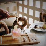 【最新版】チェンマイのインスタ映えするおしゃれカフェ9選!タイ在住者がエリア別にご紹介