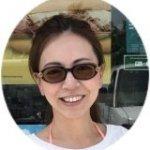 異文化交流LOVE!旅する英語教師TRIPLER「MIYU」