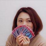 【ご当地限定!】 マンホールカードを集める、新たな旅の楽しみ方!の画像
