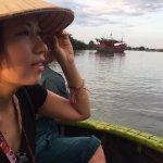 【雰囲気抜群♡】東南アジアのフォトジェニックシティ!ホイアンの画像