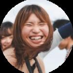 【地元密着型!】ローカルフード発掘TRIPLER「サカ田シオリ」