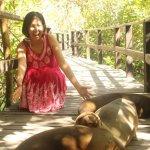 世界遺産ガラパゴス諸島!動物の楽園の楽しみ方15選☆の画像