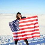アメリカ西海岸おすすめ観光スポット15選!定番から穴場までランキング☆の画像