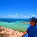 【定番から秘境まで】西オーストラリアを知り尽くすおすすめ観光スポット17選!の画像