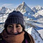 【一生に一度は見たいアルプスの絶景】極寒のマッターホルンの魅力に迫る!の画像