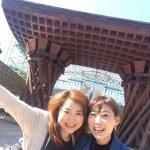 【食べて祈って学んで】金沢おすすめの観光地とグルメ28選の画像