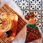 ラオスのルアンパバーンで過ごす女子旅♪可愛いカフェ特集!の画像